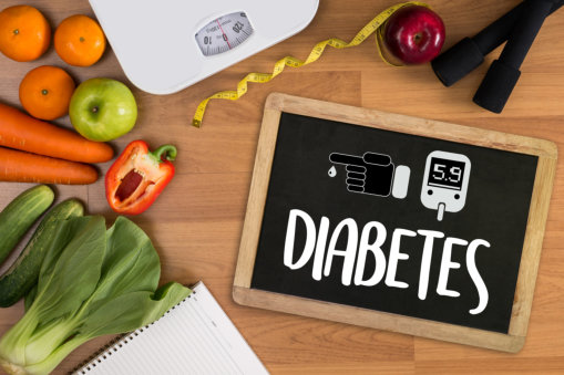 How Pharmacists Can Help Patients with Diabetes